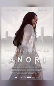 Аноры / Anori