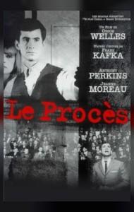 Проект Cinemascope: Процесс