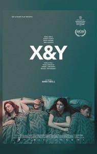 X І Y / X&Y