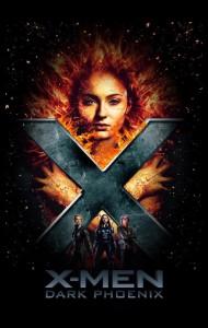 Люди Икс: Тёмный Феникс (SUB)