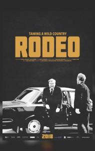 Радэа / Rodeo